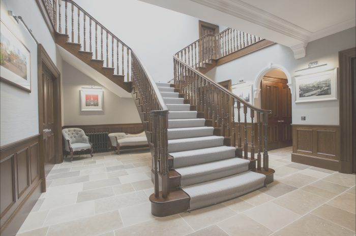 15 Quoet House Stairs Uk Collection
