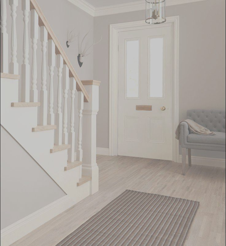 Ideas for Decorating My Hall Stairs and Landing Fresh 10 Qualified Decorating A Dark Hall Stairs and Landing
