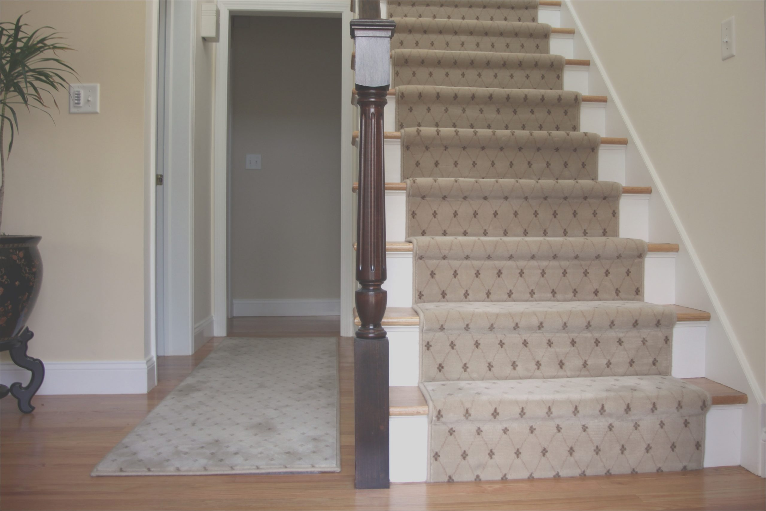 10 gorgeous ideas for stairs instead of carpet