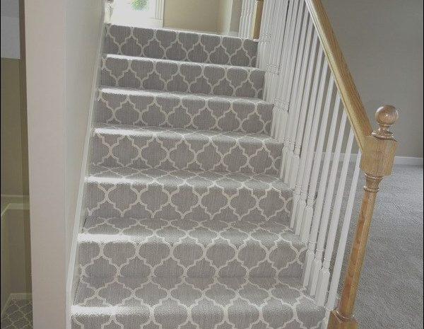 8 Cheerful Ideas for Stairs Not Carpet Stock