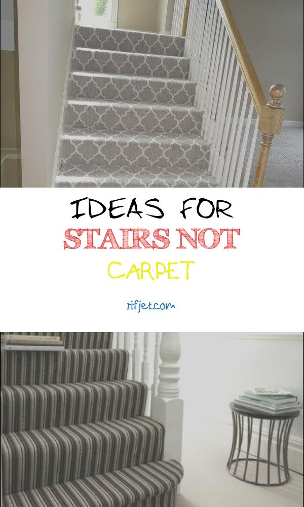 Ideas for Stairs Not Carpet New Images Of Patterned Carpet On Stairs Google Search