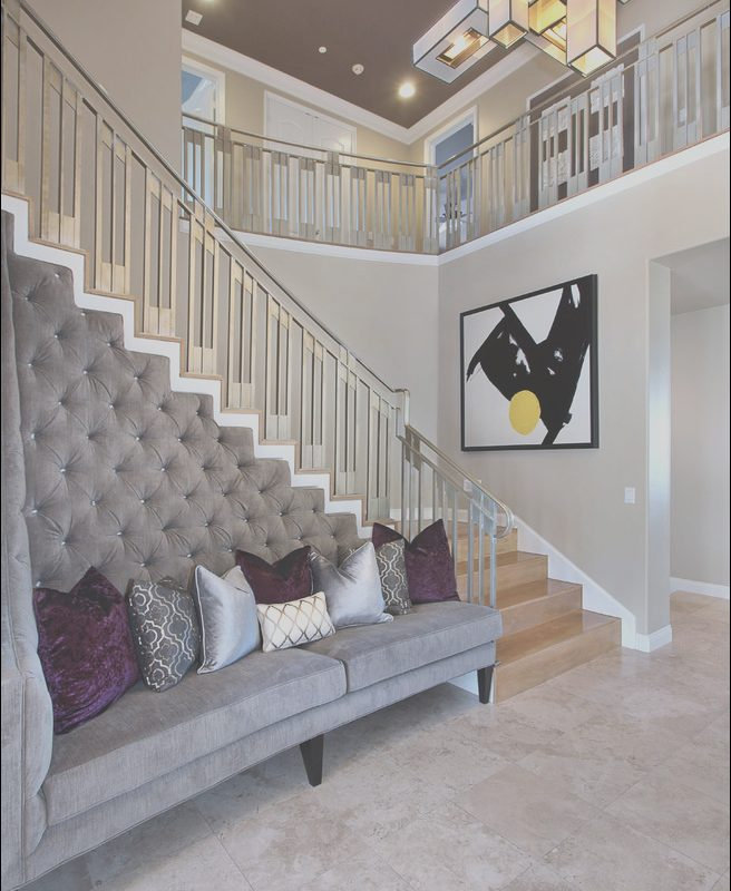 Ideas for Under Your Stairs New 10 Genius Ideas for the Space Under Your Stairs