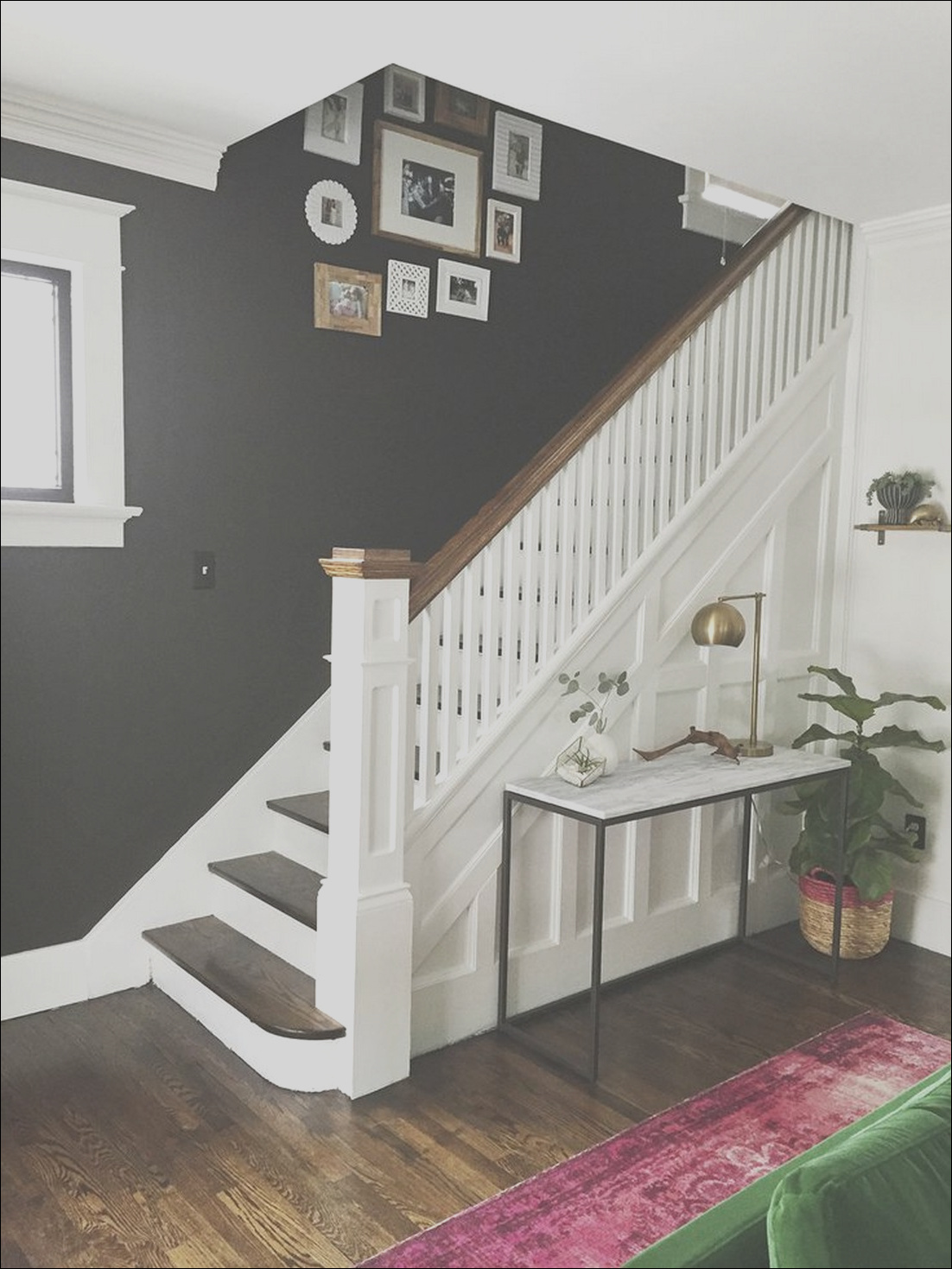 80 the best stairs ideas to interior design your home 9