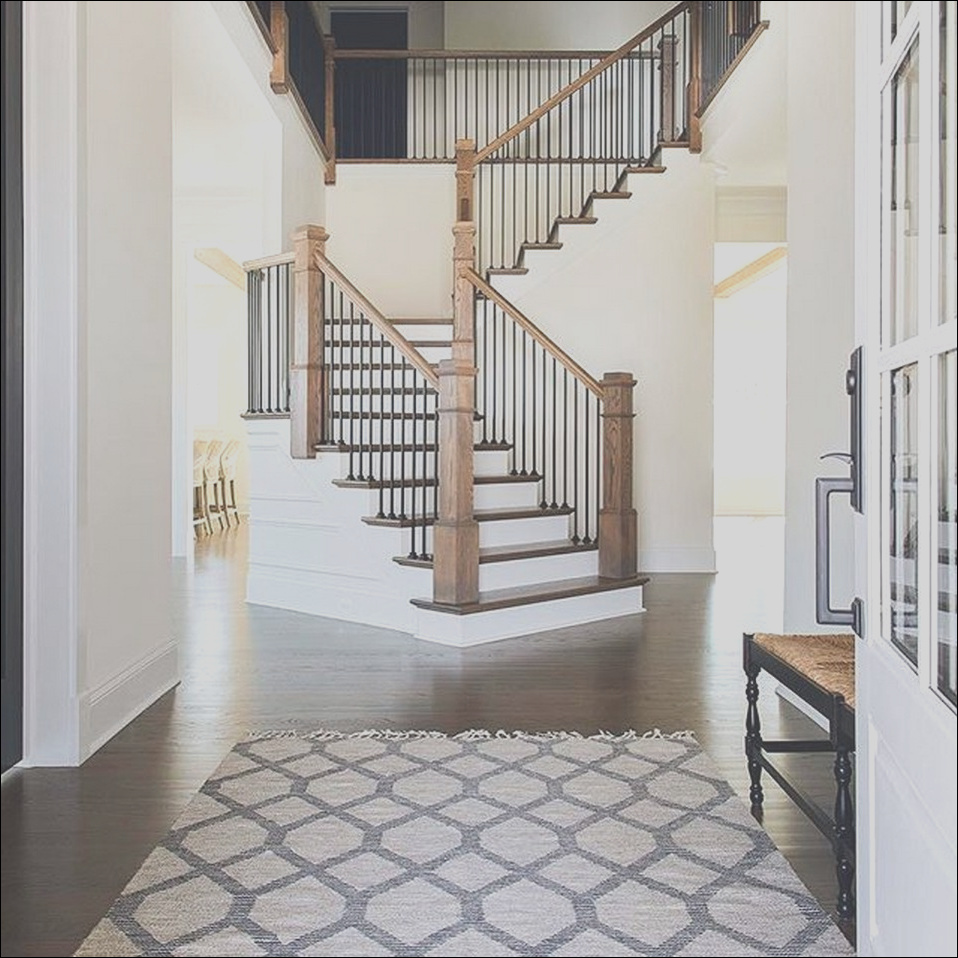 80 the best stairs ideas to interior design your home 13