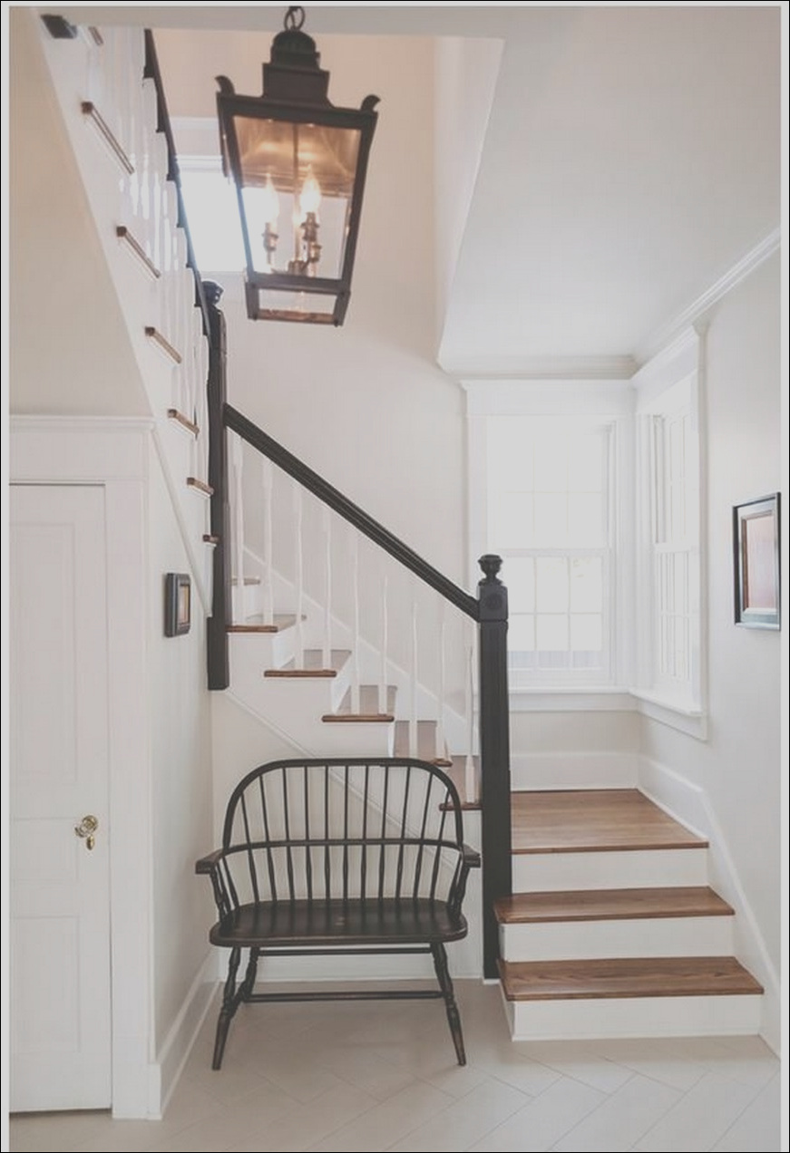 80 the best stairs ideas to interior design your home 65