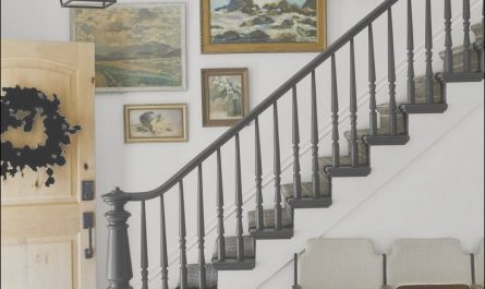 Ideas to Decorate Your Stairs Best Of Turn Your Staircase Into A Masterpiece with these Creative