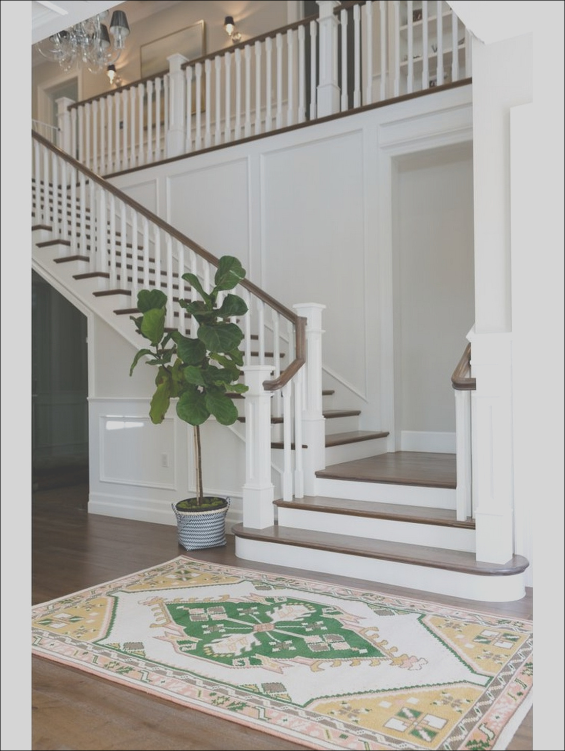 80 the best stairs ideas to interior design your home 59