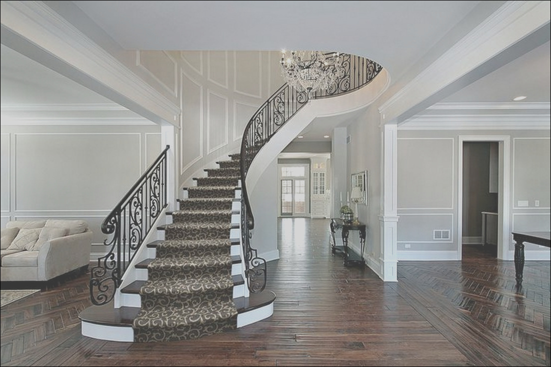 80 the best stairs ideas to interior design your home 43