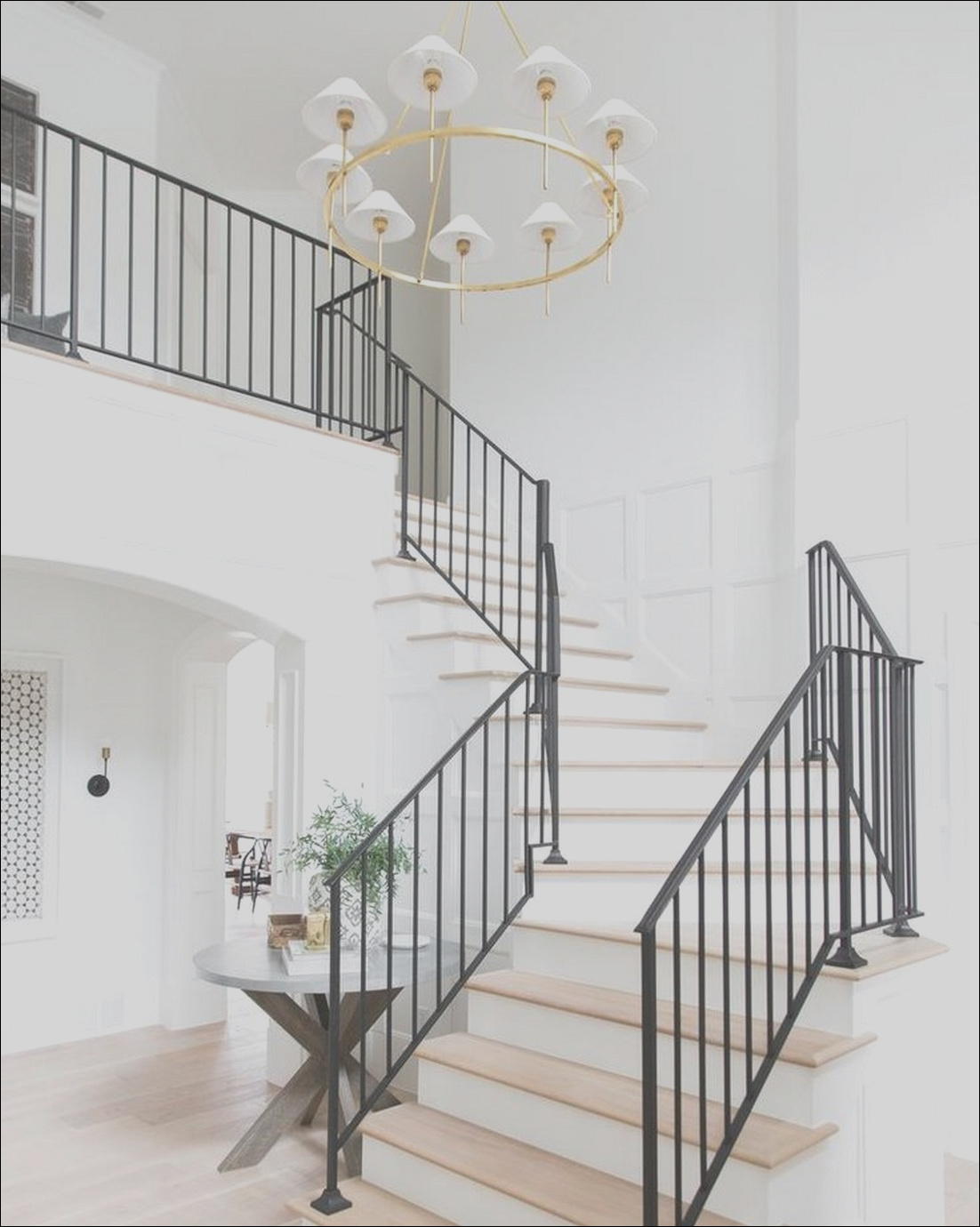 80 the best stairs ideas to interior design your home 53