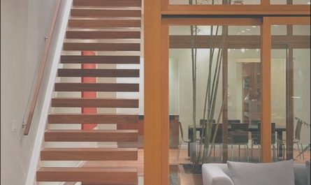 Images Of Contemporary Wooden Stairs Elegant 19 Contemporary Wooden Stairs Designs for Your House