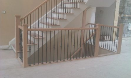 Inter Stairs and Kitchen Design Inspirational Inter Stairs and Kitchen Design Brantford Stair Contractor