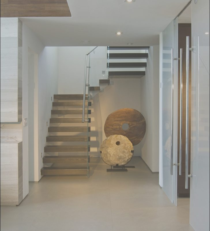 Interior House Design with Stairs New World Of Architecture Modern House Interior Design In