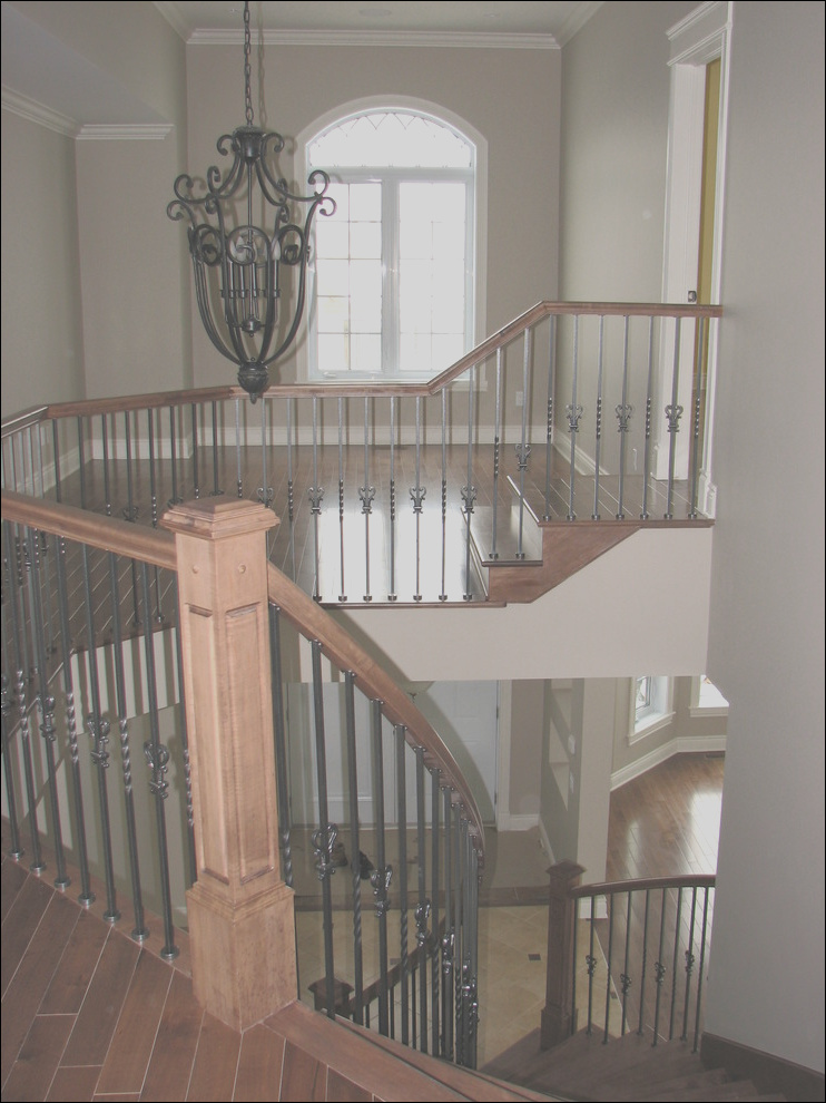 sandra s traditional staircase montreal phvw vp