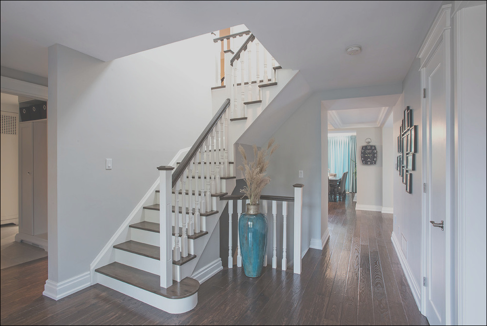 interior remodel open concept 1 transitional staircase phvw vp