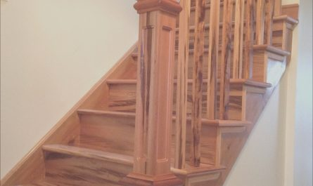 Interior Wooden Stairs Lovely Category Wood Stair