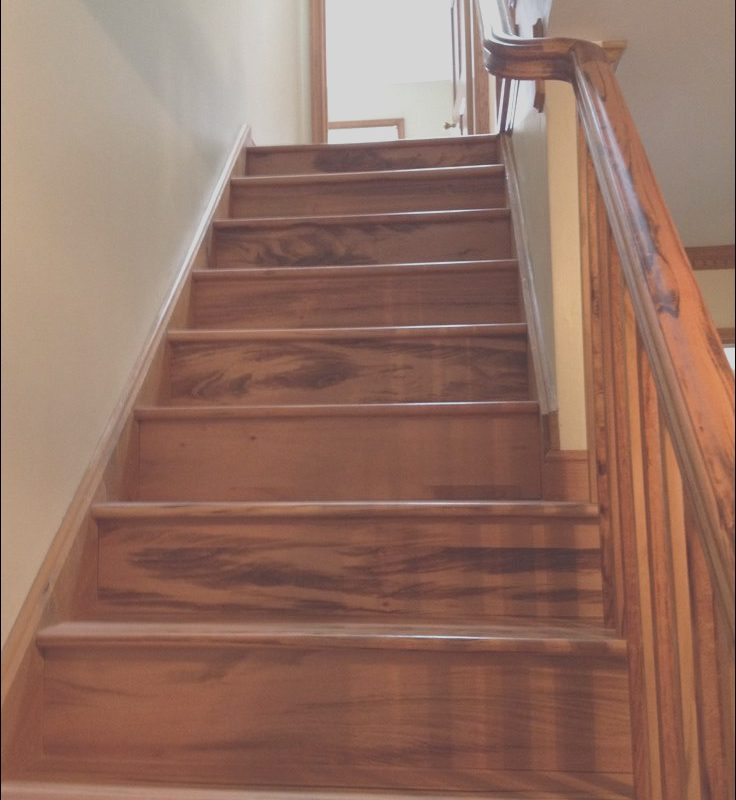 Interior Wooden Stairs Photos New Category Wood Stair