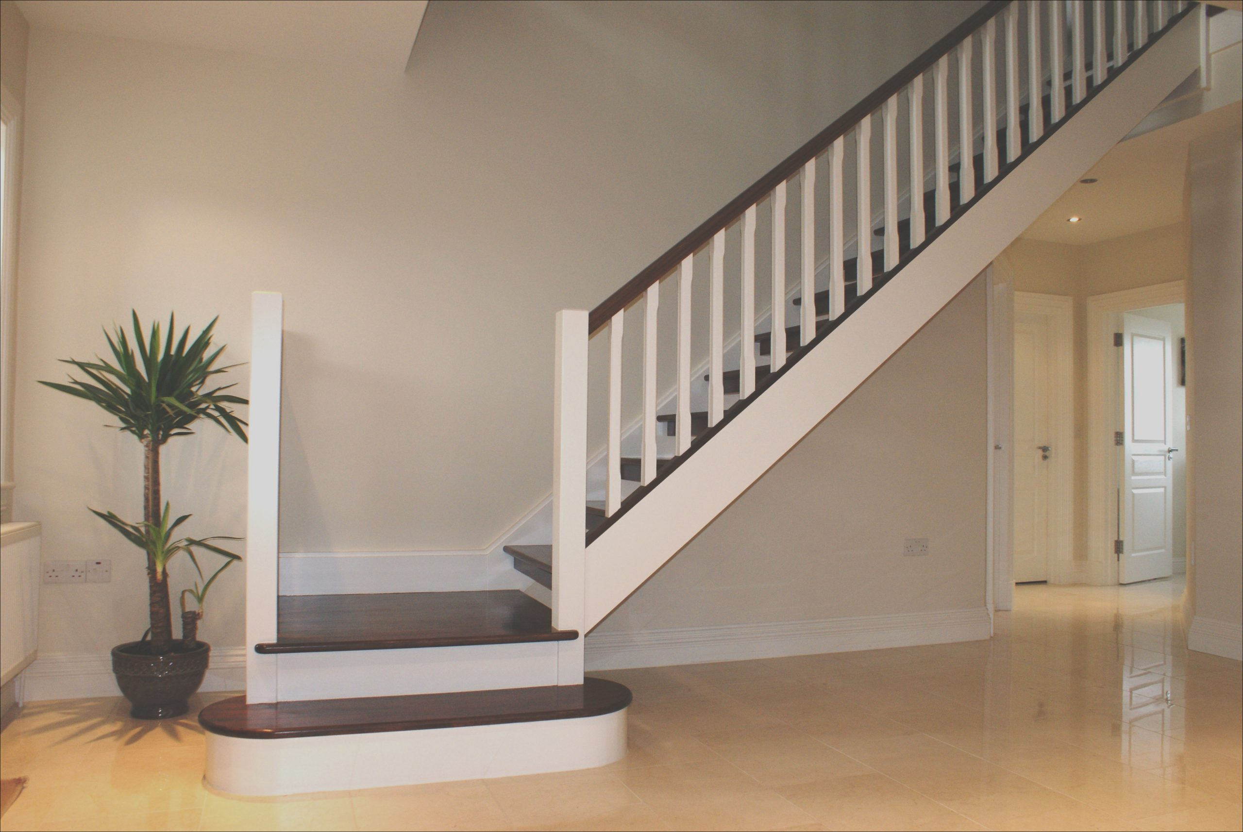 high resolution stairs pictures 3 interior stairs design ideas