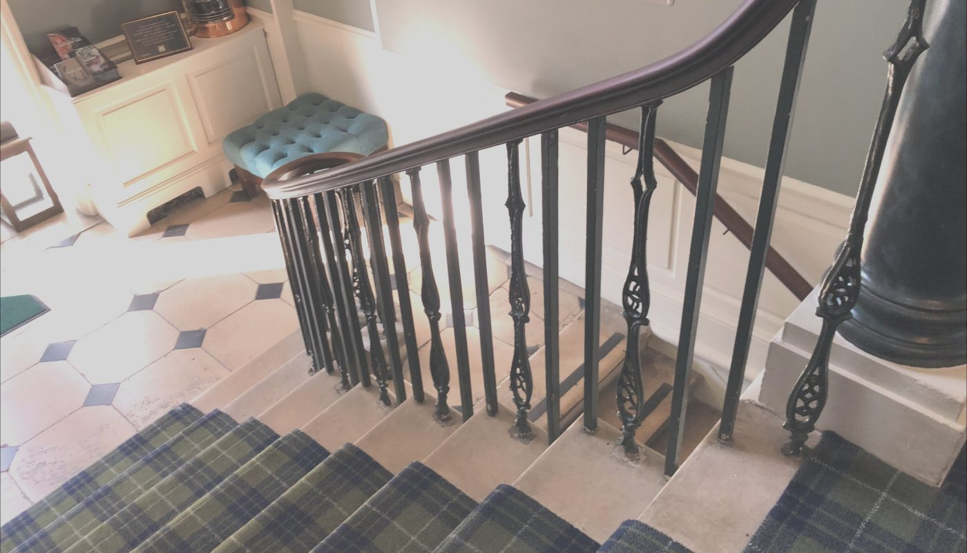 Is Stairs Furniture Best Of Pin by Snb On Stairs