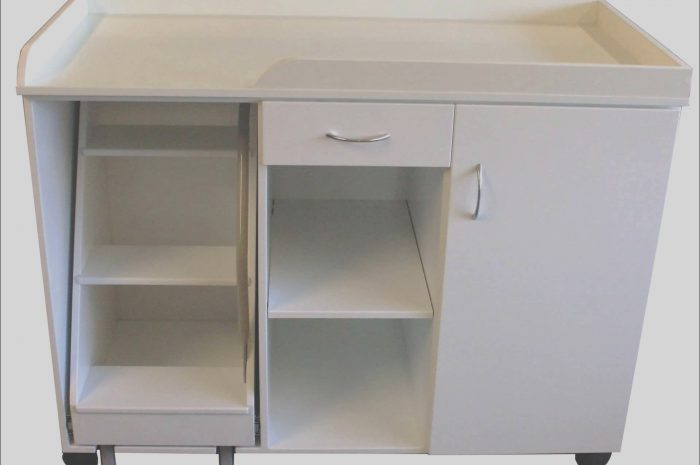 12 Prodigous Large Changing Table with Stairs Photos