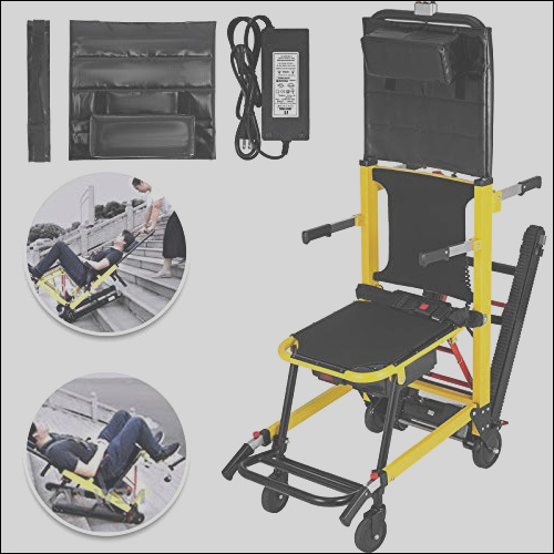 stair lifting motorized climbing wheelchair stair lift chair elevator for elder