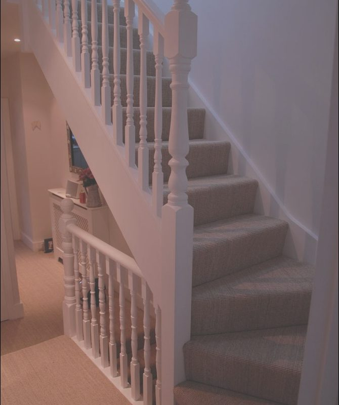 Loft Extension Stairs Ideas Fresh 12 Best Stairs for Loft Conversion Ideas Images On Pinterest