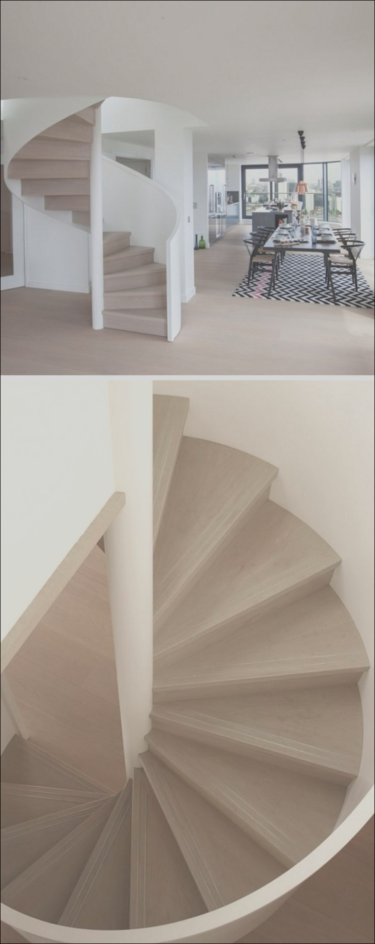 55 awesome loft staircase design ideas you have to see