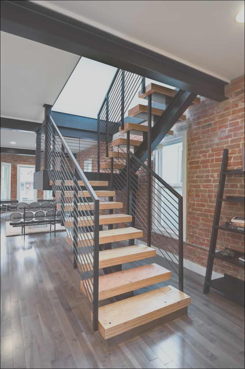 wooden stairs pictures modern staircase designs handrails for ebe7c28a68aec41d