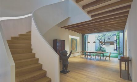 Modern House Stairs Design Elegant Best Staircase Designs for the Modern Home – Adorable Home