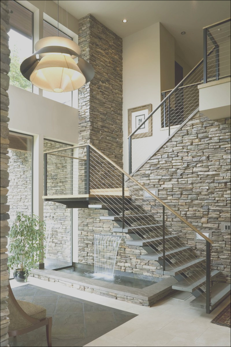 modern stairs what does the perfect design look like