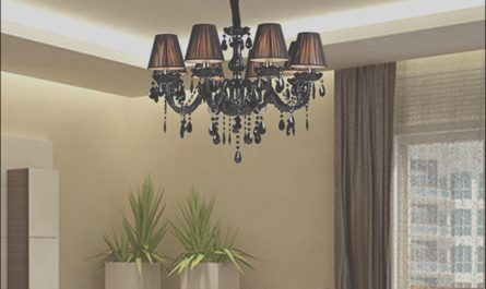 Modern Pendant Lighting for Stairs Awesome Foyer Modern Pendant Light Stair Candle Crystal