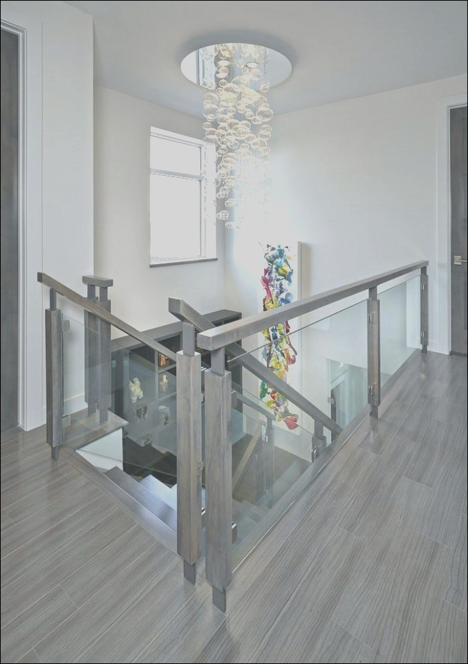 staircase pendant lighting clear bubble glass pendant lights with regard to modern stairwell pendant lighting for minimalist house design