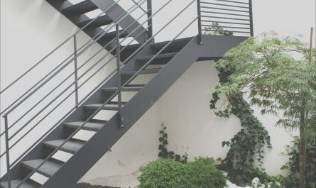 Modern Stairs Design Outdoor Best Of top 10 Unique Modern Staircase Design Ideas for Your Dream