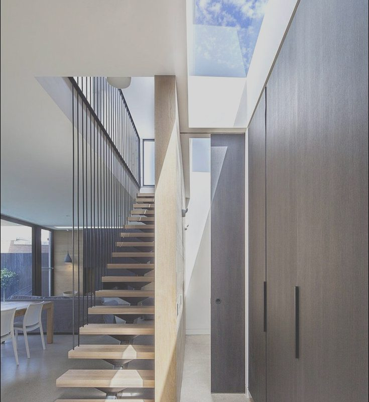 Modern Stairs Melbourne Inspirational This Type Of Photo is the Most Inspiring and Wonderful