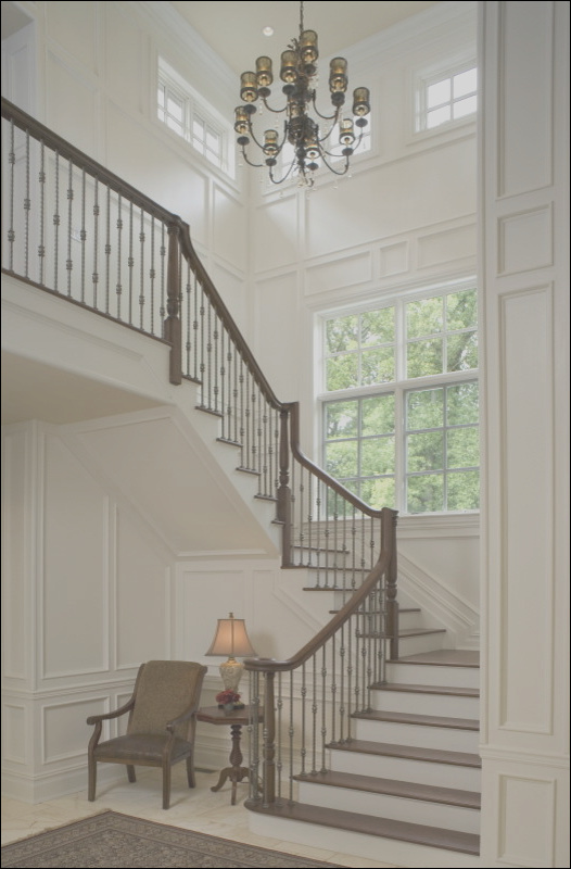 stairs traditional staircase new york phvw vp
