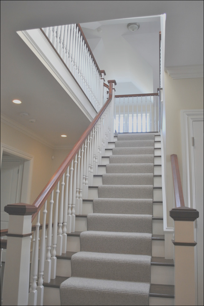 cove park residence traditional staircase new york phvw vp