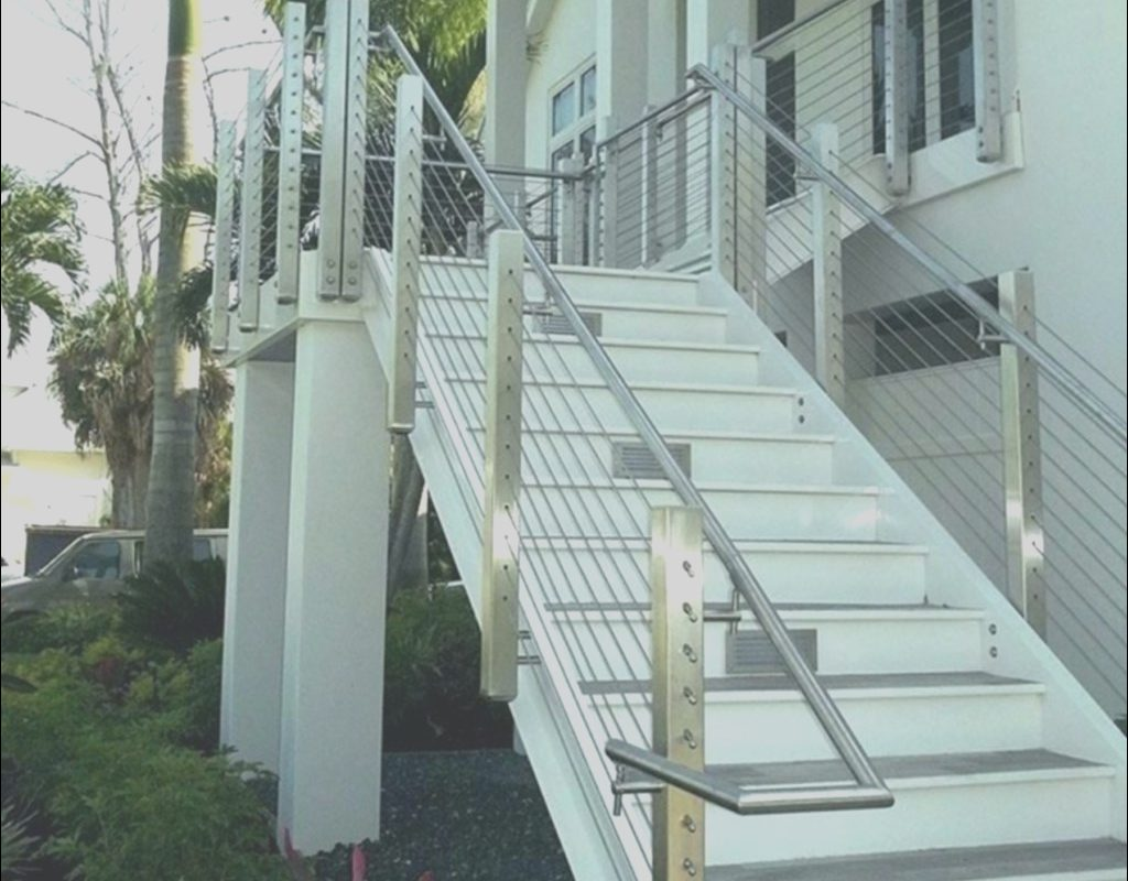 Modern Stairs Outdoor Fresh 10 Stunning Outdoor Stair Design Ideas for Your Home