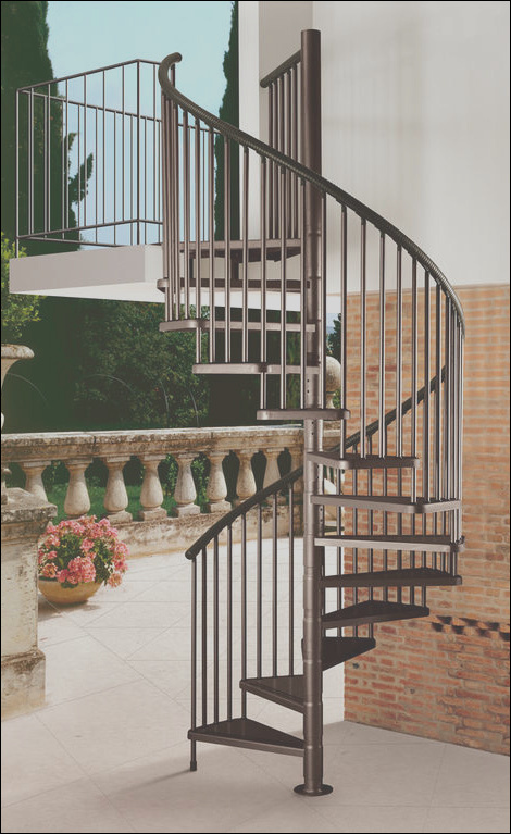house staircase design guide