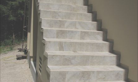 Modern Stairs Tiles Design Elegant Tiled Stairs by Central Coast Tile