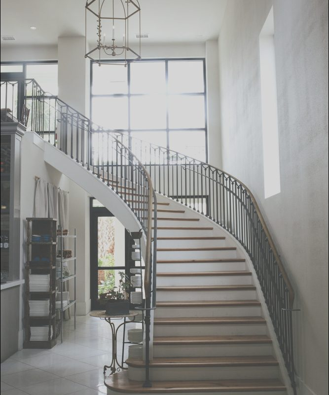 Modern Vintage Stairs Inspirational Staircase S 14 Of 469