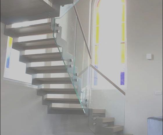9 Positive Multiple Sets Of Stairs Images
