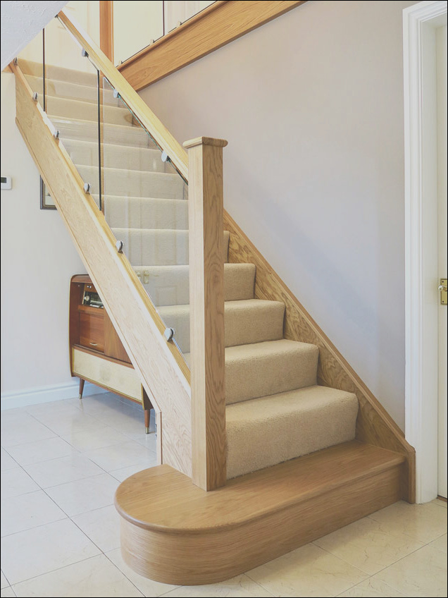 about medlock staircase renovations