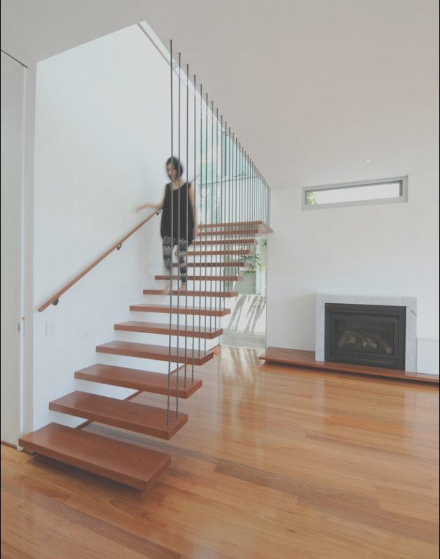 New Stairs Ideas Inspirational 15 Uplifting Modern Staircase Designs for Your New Home