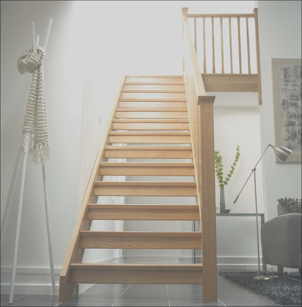 best 25 open staircase ideas on pinterest open basement stairs b7be1a5610