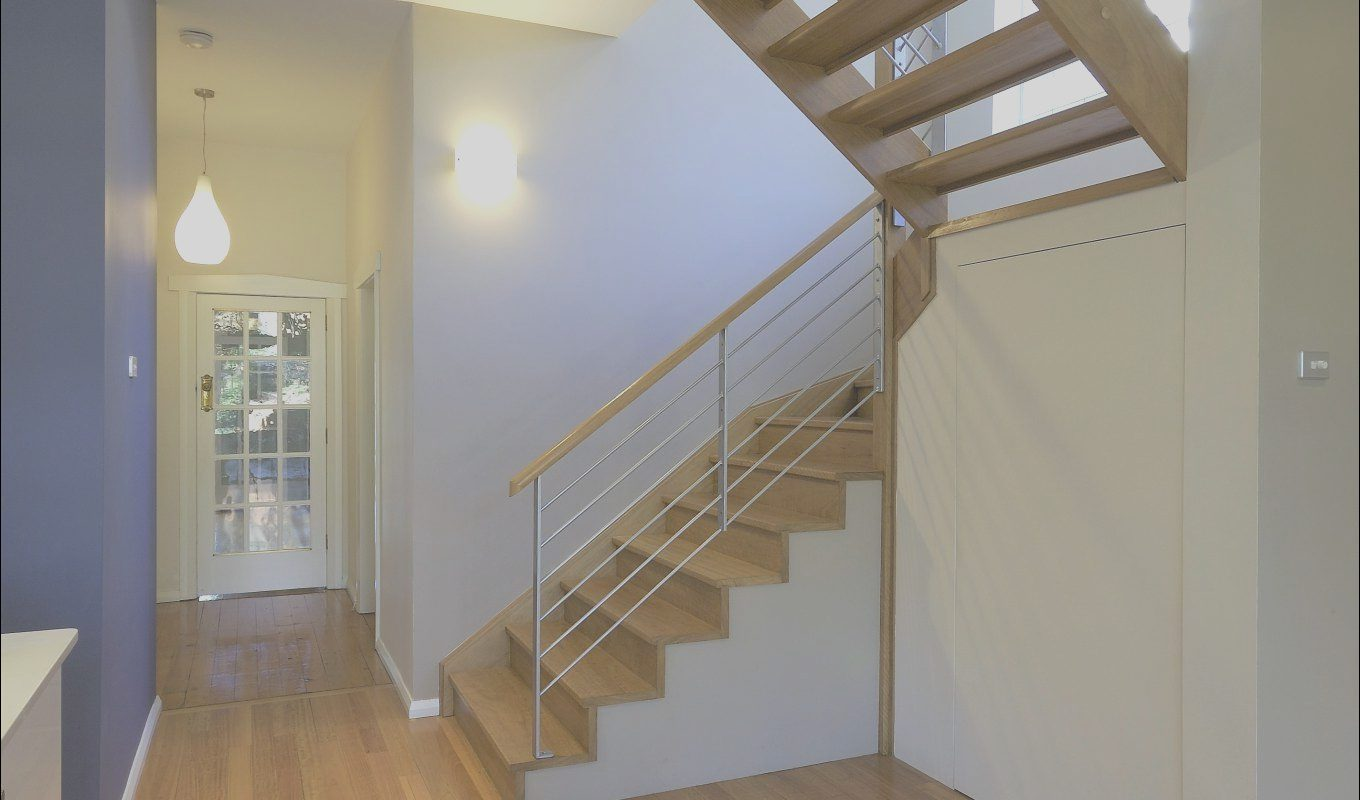 Open Stairs Design Lovely Gallery Bud Stairs