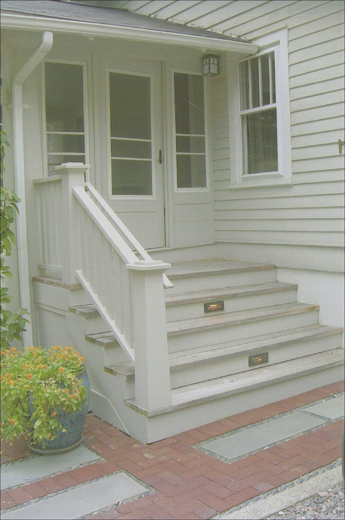 amazing porch stairs 5 front porch stairs design