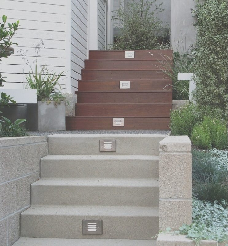 Outdoor Front Stairs Ideas New Best Outdoor Stairs Ideas for Beautiful Exterior 955