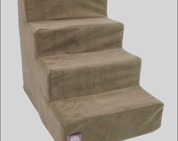 13 ordinary Pet Stairs Petsmart Canada Photography