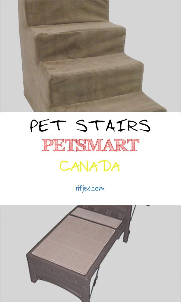 Pet Stairs Petsmart Canada Beautiful Majestic Pet 4 Step Faux Suede Pet Stairs