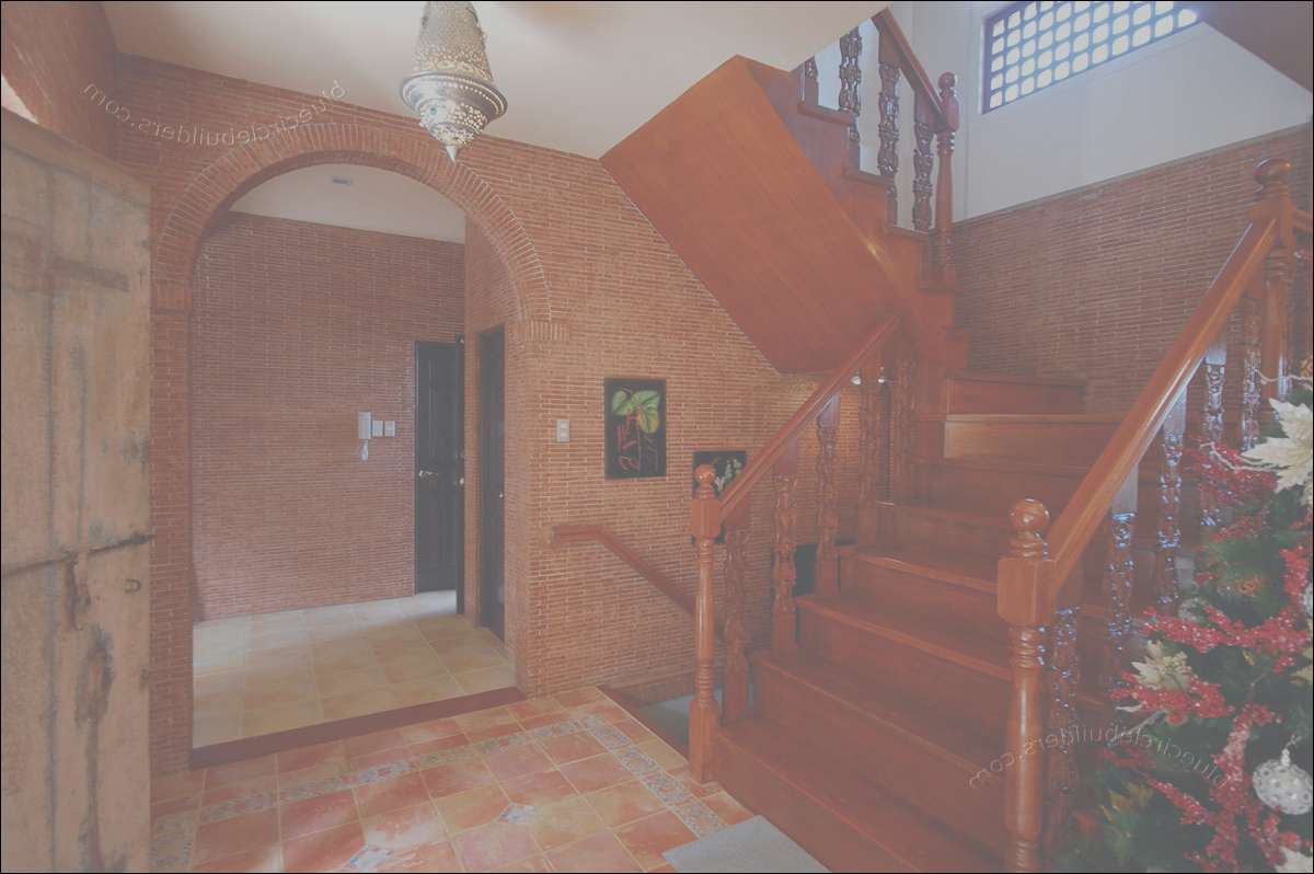 10 remarkable wooden stairs philippines collection