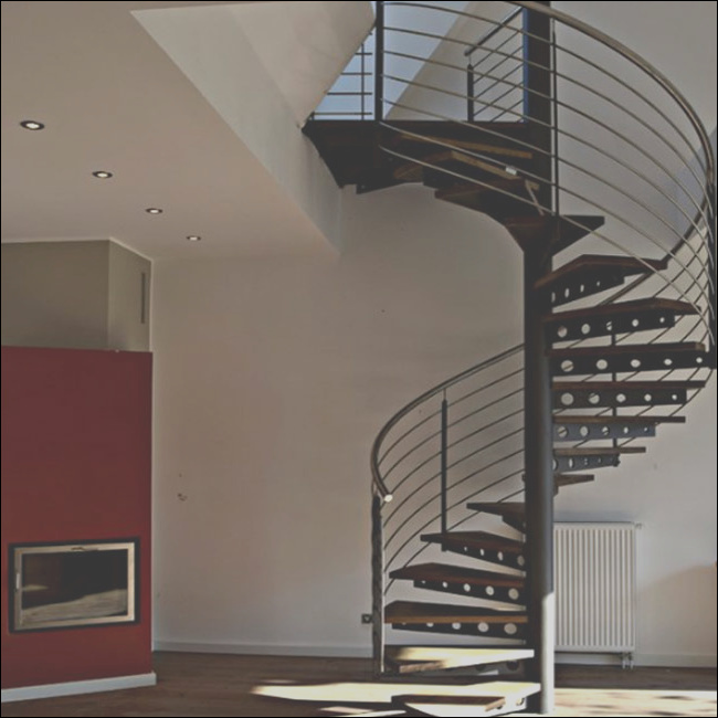 stairs design in the philippines